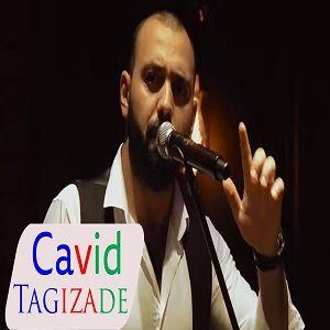 دانلود آهنگ Cavid Tağızade Senden Sonra