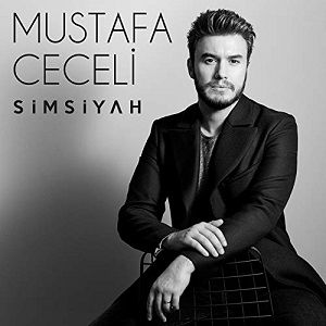 دانلود آهنگ Mustafa Ceceli Simsiyah