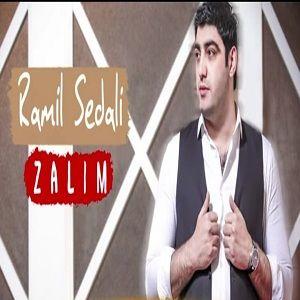 دانلود آهنگ Ramil Sedali Zalim