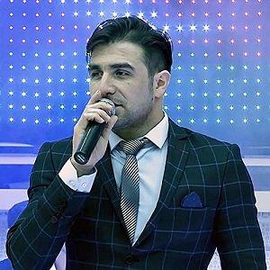 دانلود آهنگ هارداسان از طالب طالع و زینب حسنی