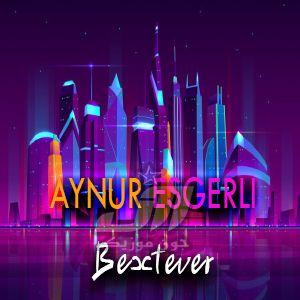 دانلود آهنگ Aynur Esgerli Bextever
