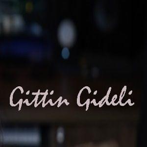 دانلود آهنگ Ayten Rasul Gittin Gideli
