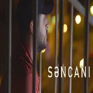 دانلود آهنگ Nurlan Tehmezli Sencani