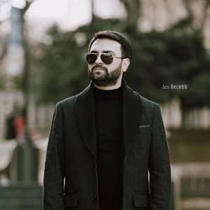 دانلود آهنگ Asif Meherremov Deli Şair