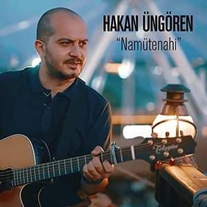 دانلود آهنگ Hakan Üngören Namütenahi