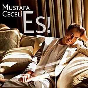 دانلود آهنگ Mustafa Ceceli Es