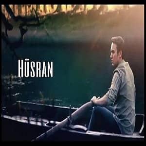 دانلود آهنگ Mustafa Ceceli Hüsran