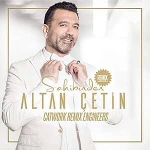 دانلود آهنگ Altan Çetin Aleni