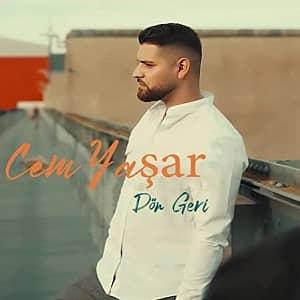 دانلود آهنگ Cem Yaşar Dön Geri