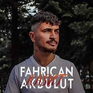 دانلود آهنگ Fahrican Akbulut Kasvet