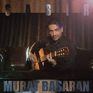 دانلود آهنگ Murat Başaran Sabır