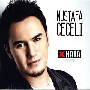 دانلود آهنگ Mustafa Ceceli Hata