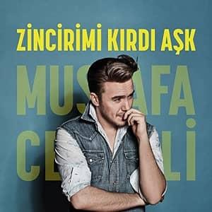 دانلود آهنگ Mustafa Ceceli Hikaye