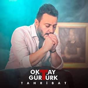 دانلود آهنگ Oktay Gürtürk Tahribat