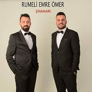 دانلود آهنگ Rumeli Emre Ömer Şinanari