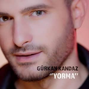 دانلود آهنگ Gürkan Kandaz Yorma
