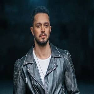 دانلود آهنگ Murat Boz Üzüm