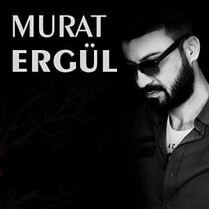 دانلود آهنگ Murat Ergül Aşkım Olur Musun