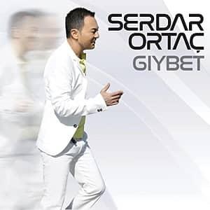 دانلود آهنگ Serdar Ortaç Tatlı Belam
