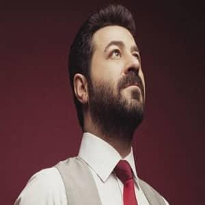دانلود آهنگ Serkan Kaya Kara Gözlüm