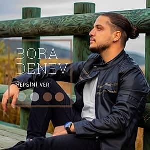 دانلود آهنگ Bora Denev Hepsini Ver
