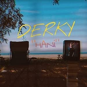 دانلود آهنگ Derky Hani
