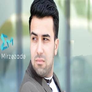 دانلود آهنگ Elvin Mirzezade Mey Menem