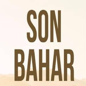 دانلود آهنگ Fatma Sonbahar