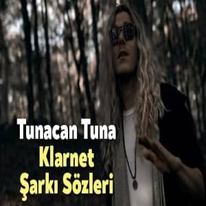 دانلود آهنگ Tunacan Tuna Klarnet