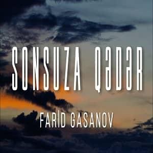 دانلود آهنگ Farid Gasanov Sonsuza Qeder