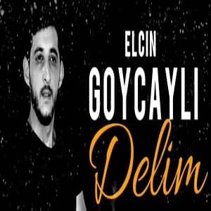 دانلود آهنگ Elçin Göyçaylı Delim Delim