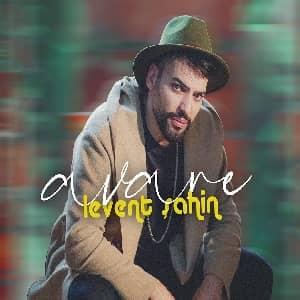 دانلود آهنگ Levent Şahin Avare