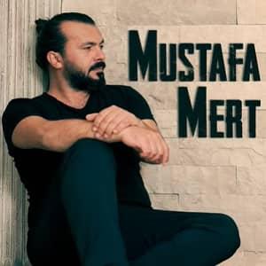 دانلود آهنگ Mustafa Mert Mühür