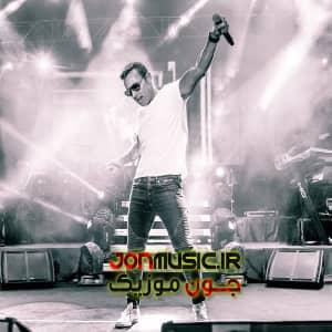 Mustafa Sandal Tekrar