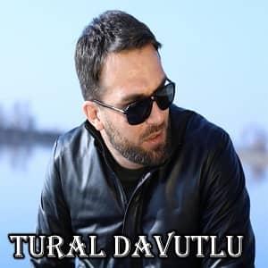 دانلود آهنگ Tural Davutlu Derd