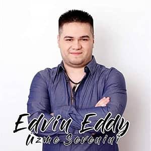 دانلود آهنگ Edvin Eddy Üzme Sevenini