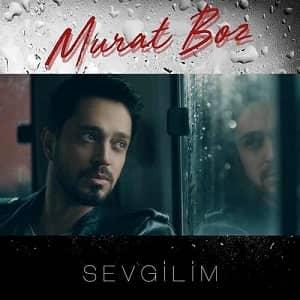 دانلود آهنگ Murat Boz Sevgilim