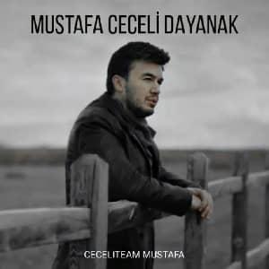 دانلود آهنگ Mustafa Ceceli Dayanak