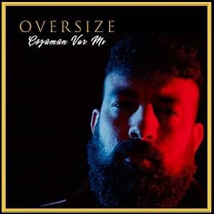 دانلود آهنگ Oversize Çözümün Var Mı
