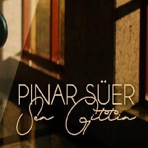 دانلود آهنگ Pınar Süer Sen Gittin