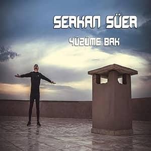 دانلود آهنگ Serkan Süer Yüzüme Bak