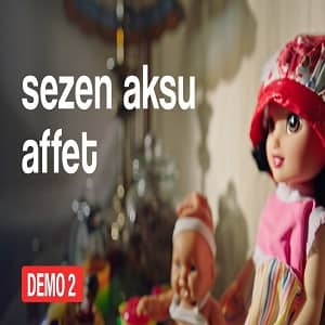 دانلود آهنگ Sezen Aksu Affet
