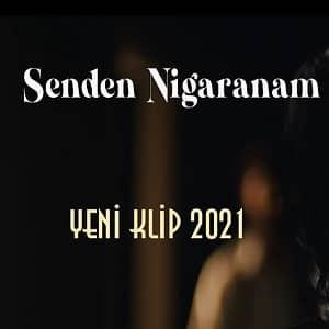دانلود آهنگ Vefa Şerifova Yene Senden Narahatam
