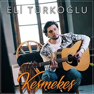 دانلود آهنگ Eli Türkoğlu Keşmekeş
