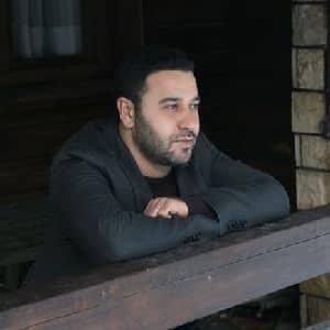 دانلود آهنگ Şahabettin Aydın Usulen