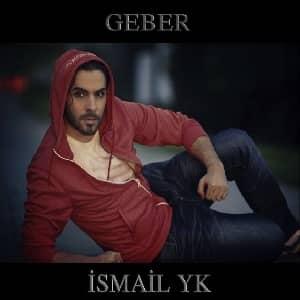 دانلود آهنگ Ismail YK Geber