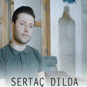 دانلود آهنگ دونیا از سرتاچ دیلدا