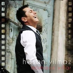 دانلود آهنگ آجیماسیز ییلار از حسن ییلماز