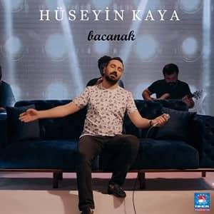 دانلود آهنگ باجاناک از حسین کایا