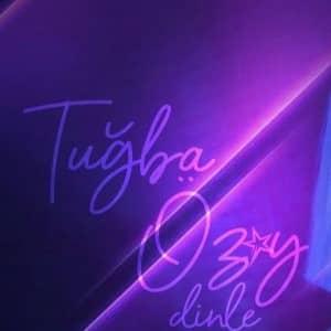 دانلود آهنگ دینله از توبا اوزای